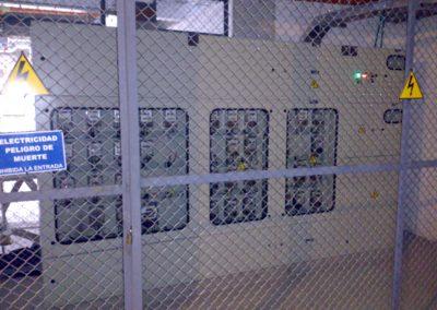 Avanza Ingeniería S.A.S. - Edificio Provenza 10