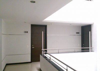 Avanza Ingeniería S.A.S. - Edificio Provenza 7