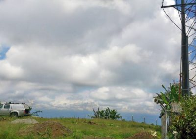 Avanza ingeniería S.A.S. Torre RCN la Milonga - 4