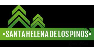 Avanza Ingeniería S.A.S. - Logotipo Santa Helena de Los Pinos